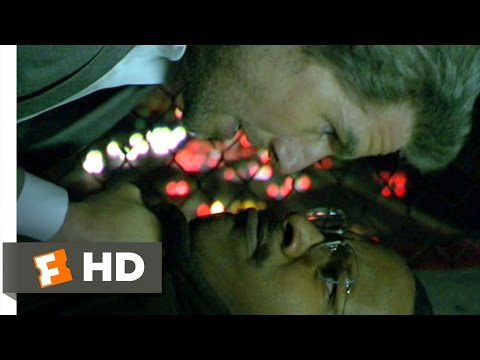 collateral-(7/9)-movie-clip---max-takes-action-(2004)-hd