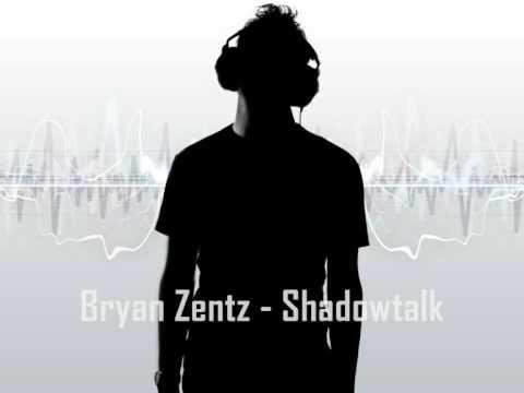 Bryan Zentz - Shadowtalk mp3 ke stažení