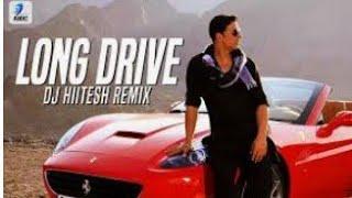 Long Drive (Remix) | latest Bollywood song 2020 | Khiladi 786 | Akshay Kumar | Asin
