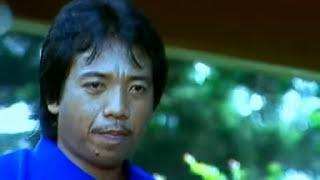 vuclip MAK INANG PULAU KAMPAI/KACANG KORO VOC JUHAIMI