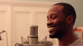 Créeme - Karol G, Maluma (cover by Julz West) Video