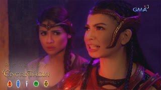 Encantadia: Ganti ng naghihinagpis na ina | Episode 183