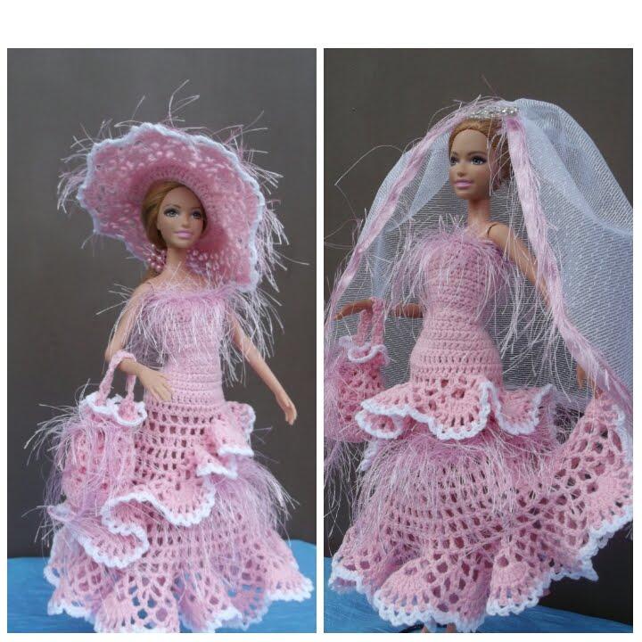 Ищите идеи на тему «розовые свадебные платья» и сохраняйте их в pinterest. | посмотрите больше идей на темы розовые свадебные платья, платья принцессы и бальные длинные платья.
