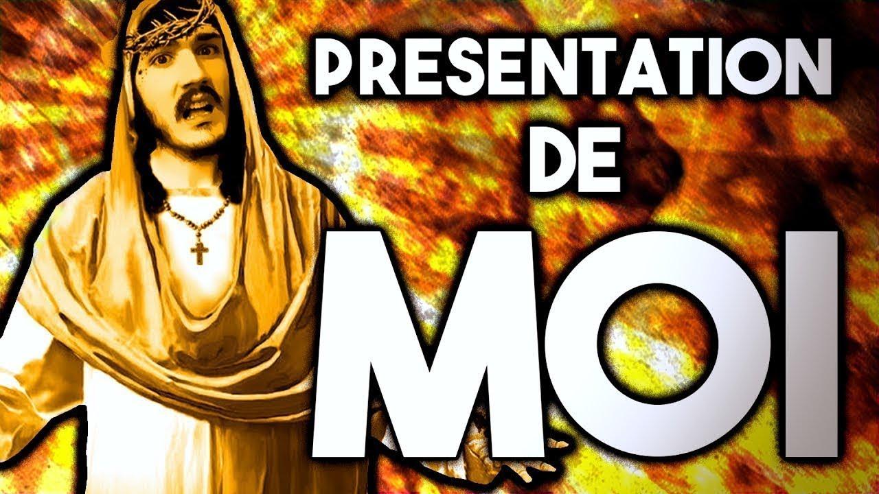 Presentation+infos.mp4