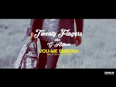 twenty-fingers---vou-me-embora-(audio)