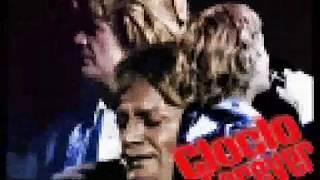 CLAUDE FRANCOIS - FAIS COMME SI.wmv