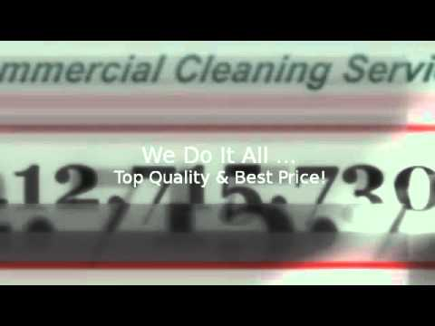 Office Cleaning Bloomfield, PA Best Office Cleaning Company