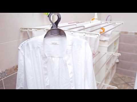 Как стирать белые блузки