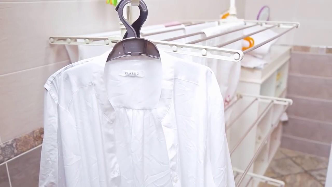 Интернет-магазин медицинских халатов белых и других расцветок. Модные и стильные халаты всех размеров купить оптом и в розницу. Большой.