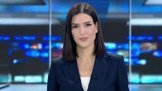 חדשות הערב 07.10.19: חשש בישראל מהנסיגה האמריקנית מצפון סוריה | המהדורה המלאה