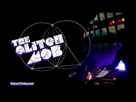[HQ] The Glitch Mob - Seven Nation Army Remix (+Download)