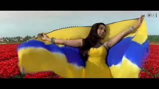 Teri Chunnariya - Hello Brother - Salman Khan - Rani Mukherjee - HD Video Song.