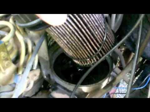 Dodge Ram Fuel Filter Download Wiring Diagram