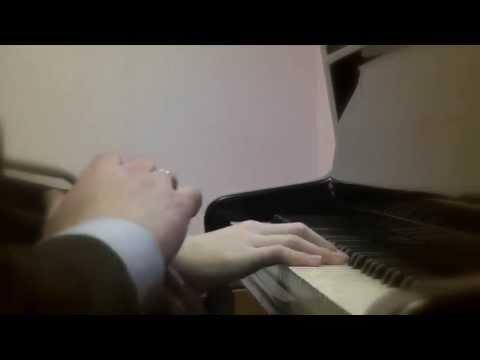 Уроки музыки Постановка руки