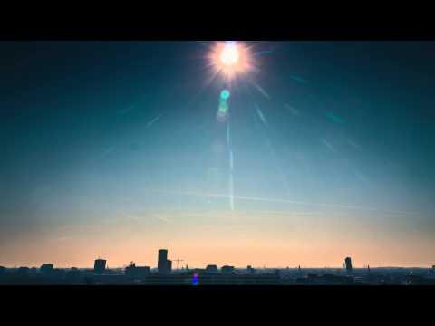 Robert Emmerich - 01 Timelapse Solar eclipse in Berlin Germany as UHD-1 aka 4K QHD