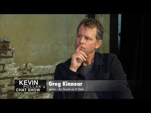 KPCS: Greg Kinnear #338
