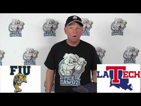 La Tech vs FIU 2/13/20 Free College Basketball Pick and Prediction CBB Betting Tips