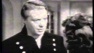 New Moon Trailer 1940
