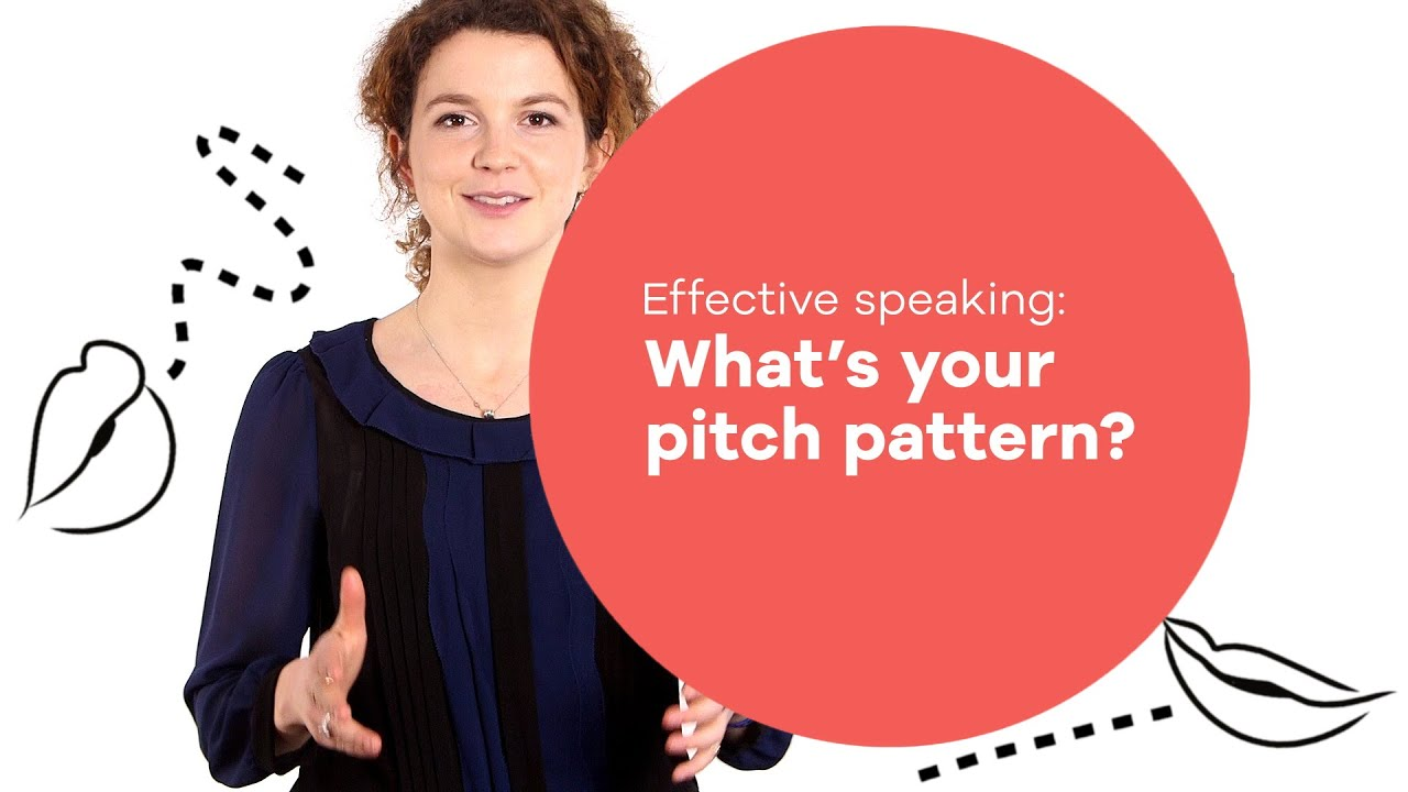 how to raise voice pitch