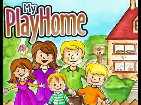 My Play
