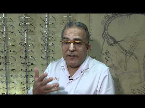 Declaracions del President del COOOC Alfons Bielsa sobre la campanya Viu en 3D