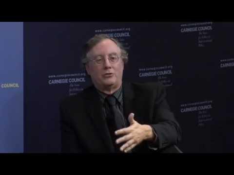 Juan Cole: The Diversity and Bleak Economics of Europe's Muslims