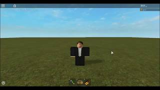 jim dah noob roblox Bypassed Codes In Desc By Bgcxxx Roblox