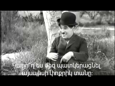 Nat King Cole-Smile (Charlie Chaplin)