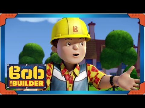 Bob the Builder - 30min Compilation   Season 19 Episodes 1-10