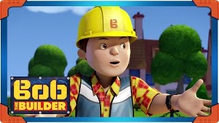 Download Video Bob the Builder - 30min Compilation | Season 19 Episodes 1-10 MP3 3GP MP4
