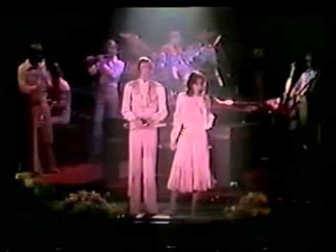 Carpenters Live - Amsterdam, Holland - 1976