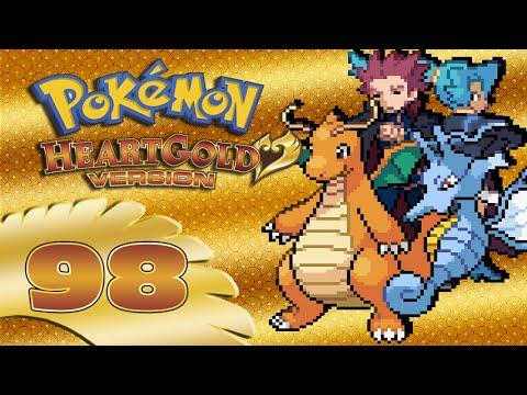 Pokemon heart gold dragons den double battle best new anabolic steroids