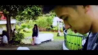 TINAMAAN AKO Music Video by Anne Curtis