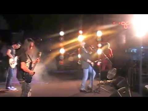 Khalifah - Suara Khalifah & Khalifah(Live @ Pesta Penang 2014)
