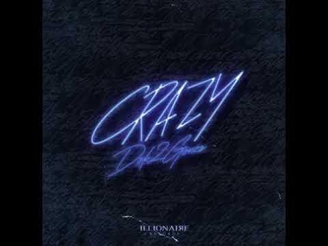 Free download lagu Mp3 DOK2 (도끼) - Good Vibration [CRAZY] terbaru 2020
