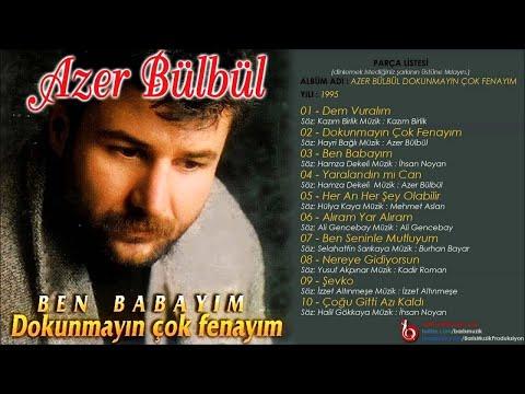 Azer Bülbül - Dem Vuralım