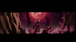 Naruto Shippuden Ending 28 Full 『Shinku Horou - Niji』 ナルト 疾風伝