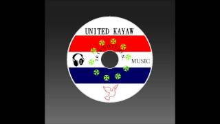 United Kayaw