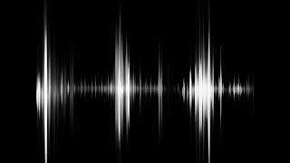 Dziwne gromy dźwiękowe nadWielką Brytanią wzbudziły spekulacje natemat UFO