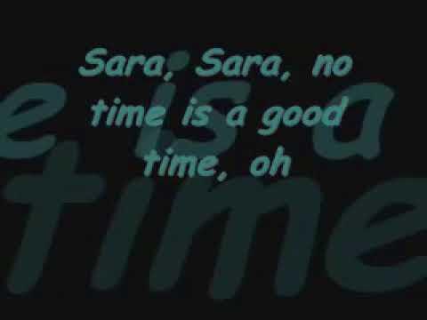 Download SARA   (Starship)