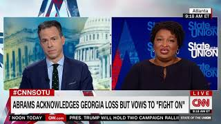 after-losing-by-50000-votes-stacey-abrams-continues-to-question-legitimacy-of-the-election