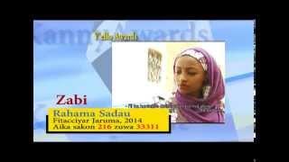 Download Video Best Actress | RAHAMA SADAU hausa MP3 3GP MP4