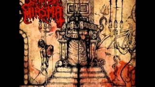 Grave Miasma - Realm Of Evoked Doom EP (full)