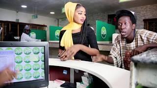Download Video Musha Dariya Aliartwork With Us Dollar - Arewa Comedians MP3 3GP MP4