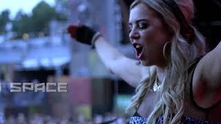 Furyan & Korsakoff - Harmony (Official Video)
