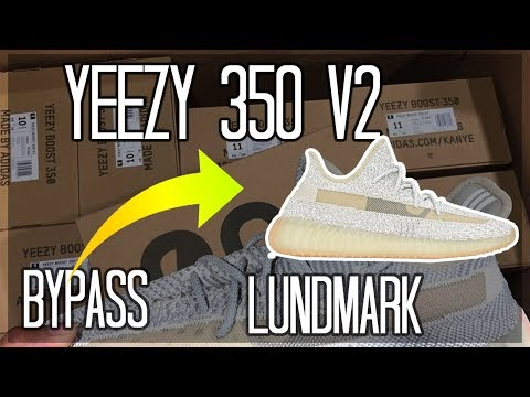 NEW & WORKING* YEEZY SUPPLY QUEUE BYPASS JIG, HOW I COPPED