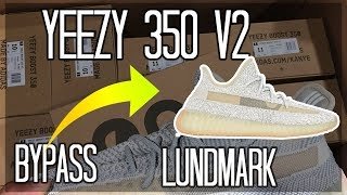 How To Get ANY YEEZY On YEEZY SUPPLY !   Yeezy Supply Jig / Bypass