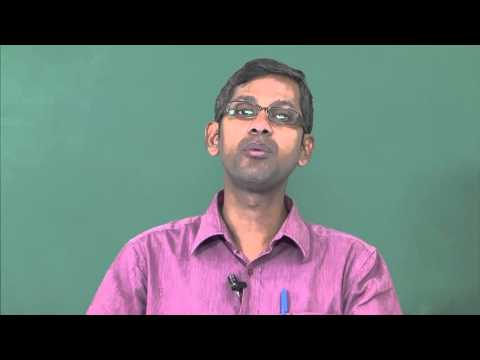 Lecture 57 :  Phase diagram of ternary eutectic with terminal solid solution