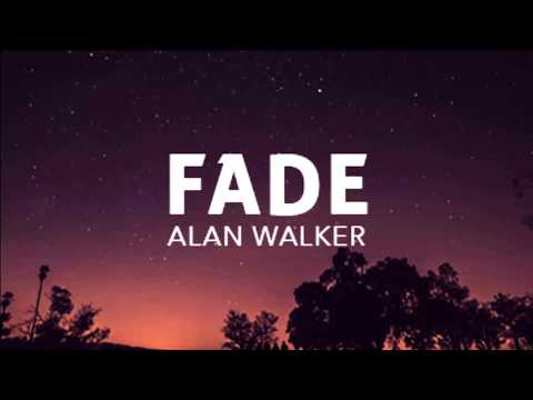 Alan Walker - Faded  || In 8D music || (recommand to use headphone)