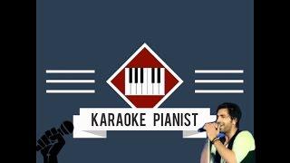 Akhil Sachdeva- Humsafar (Acoustic Karaoke)